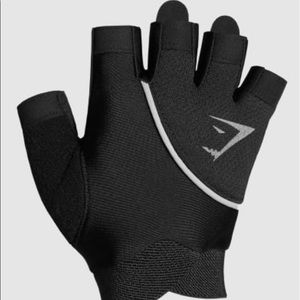 Lifting glove